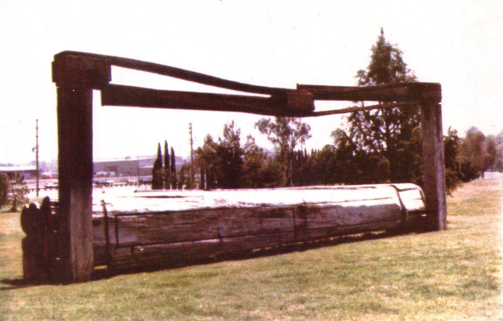 griffith-park-jorge-dubon-1983
